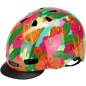 Nutcase Street MIPS Helmet tropics